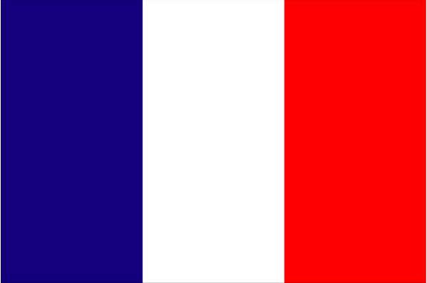 French flag222