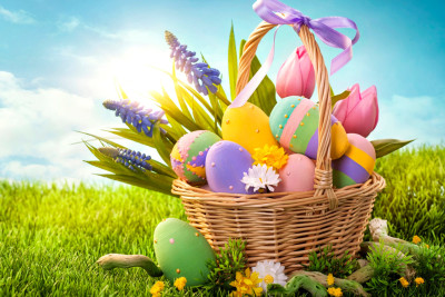 easter-400x267