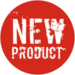ecommerce-product-tips-new-product-300x300